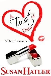 A Twist of Date