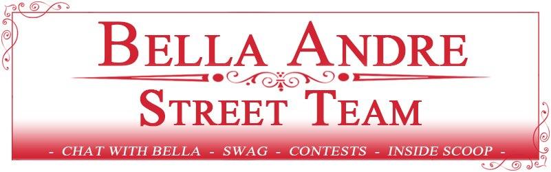 Street Teams (2/6)