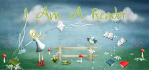 I_Am_A_Reader
