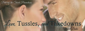LoveTusslesTakedowns-Banner