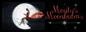 SC_Montgomery_MoonbeamsST