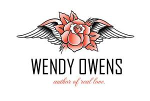Wendy Owens Street Team