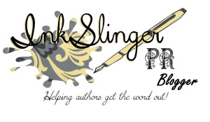 Inkslingers PR