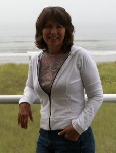 Janet Nash