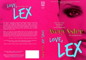 love-lex-april-8th-1024x727