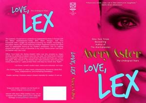 love-lex-april-8th-1024x727