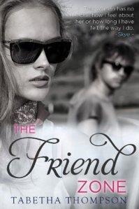 TheFriendZone1