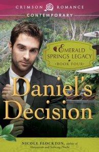 Daniels Decision