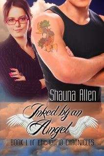 http://www.amazon.com/Inked-by-an-Angel-ebook/dp/B00B8376JG/ref=sr_1_1?ie=UTF8&qid=1359570653&sr=8-1&keywords=inked+by+an+angel