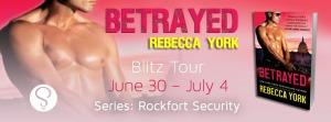 RebeccaYorkBlitz