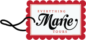 EverythingMarieTours