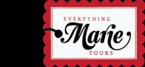 EverythingMarieTours