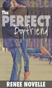 ThePerfectBoyfriend