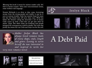 A_DEBT_PAID_COVER