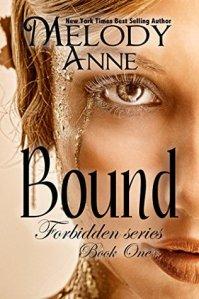 Bound_ForbiddenSeries_1