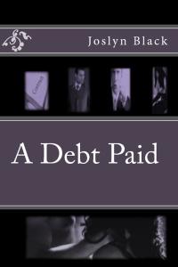 HR_DebtPaid