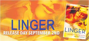 linger-releaseday