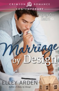 Marriage_by_Design