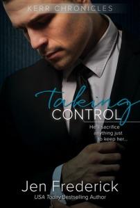 Taking_Control