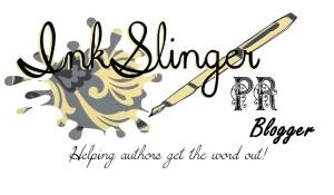 Blogger-Button