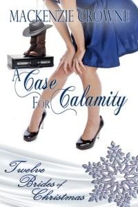 ACaseForCalamity-Cover