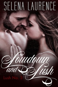 LowdownAndLush-Cover