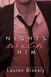 Nights_With_Him_Cover_for_Aug_13_reveal