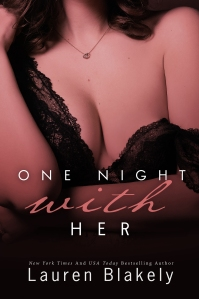 One_Night_With_her_for_Aug_13_reveal
