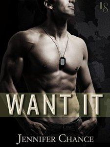 WANT_IT