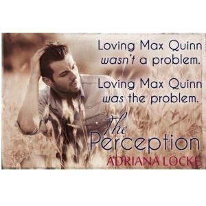 Loving_Max