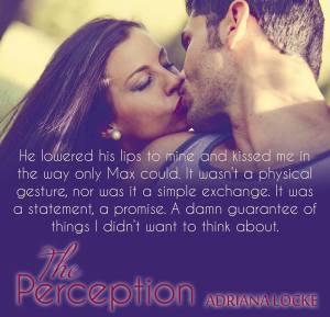 Perception-teaser