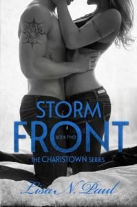 Storm_Front_Cover