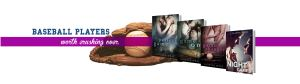 Collette_West-New_York_Kings-Banner