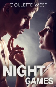 NightGames