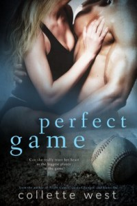 Perfect-Game-Cover-260x390
