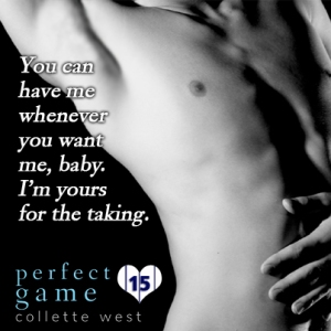 PerfectGame_Teaser1
