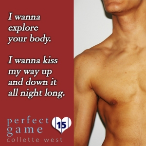PerfectGame_Teaser2
