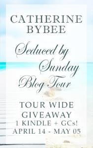 SeducedBySunday-Blog-Tour-Graphic