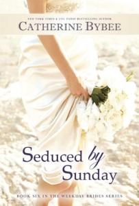 SeducedBySunday-cover