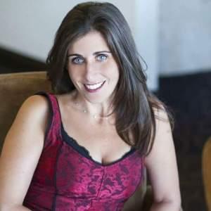 Lisa N. Paul