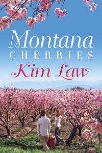 Montana-Cherries-Cover
