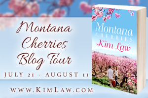Montana-Cherries-Tour