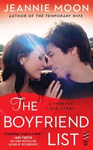 The-Boyfriend-List-Cover