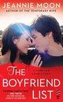 The-Boyfriend-List-Cover