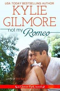NotMyRomeo-Cover