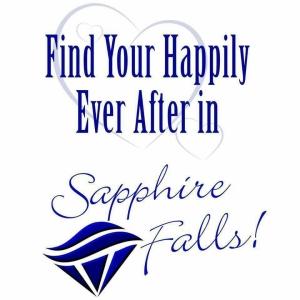 SapphireFalls