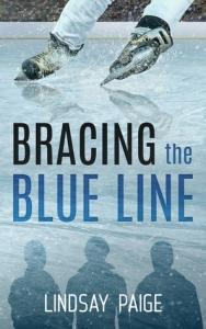 BracingTheBlueLine-Cover