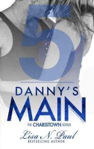 DannysMain-Cover