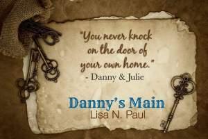 DannysMain-Teaser