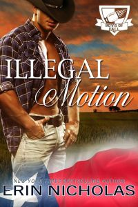 IllegalMotion_Cover